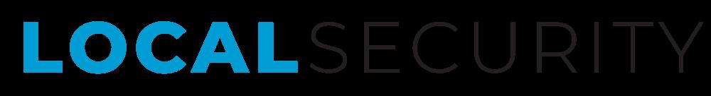 Logotype transparent large-1