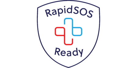 RapidS0S_Ready_Badge_Color_wide